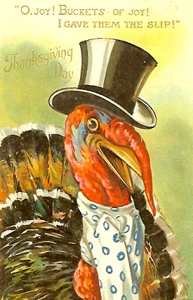 Tophat_turkey