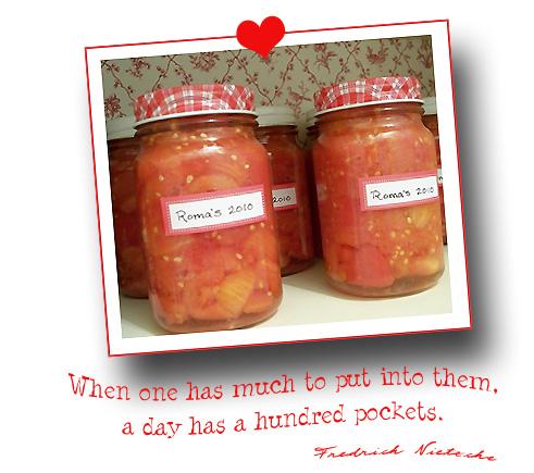 Tomato_jars