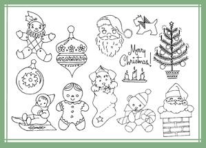 Christmas_asst