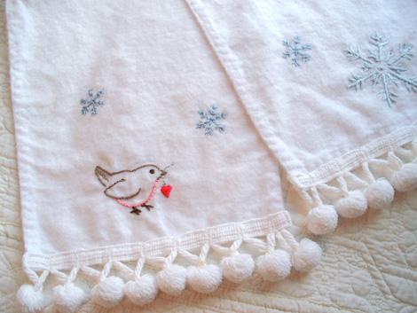 Birdscarf2