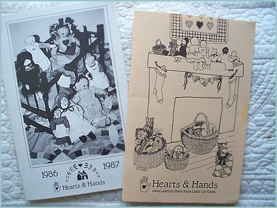 Hearts&hands1