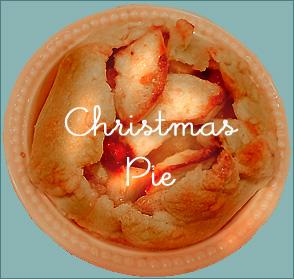 Christmas_pie