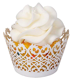 Cupcake39