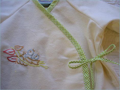 Kimono2ab