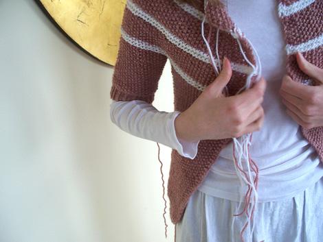 Knit 009a