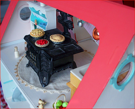 Dollhouse_bakery36