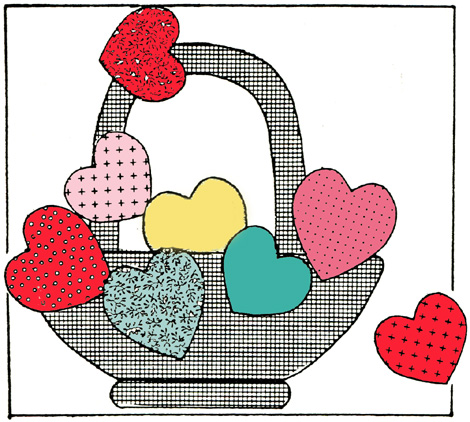 Basket_of_hearts3a