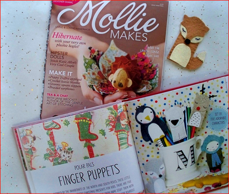 Molliemakes_puppets