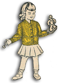 Crochet_cardigan