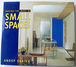 Small_spaces