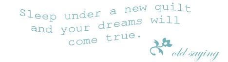 Sleep_under_new