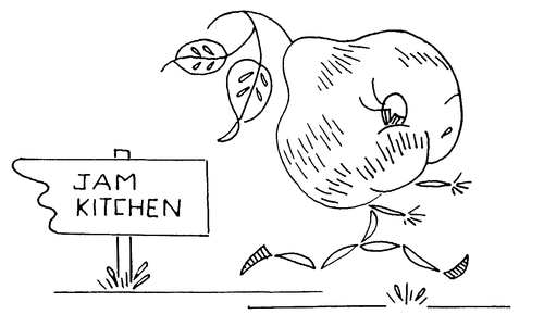 Jam_kitchen
