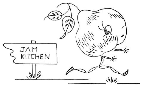 Jam_kitchen