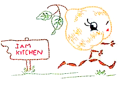 Jam_kitchen2