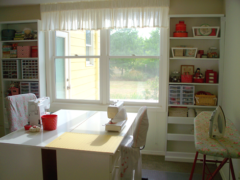 Sewing-room2013a