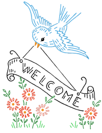 Welcome_bird314