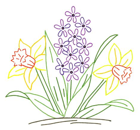 Spring_flowers1