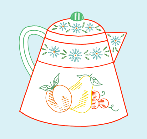 Coffeepot1