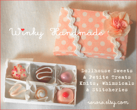 Winky_handmade_470
