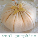 Pumpkins_link