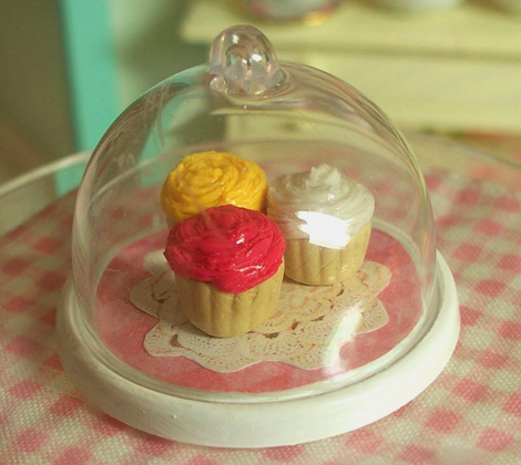 Cupcakedome2