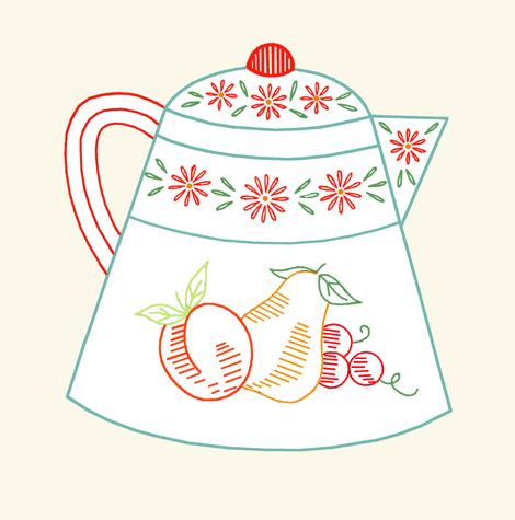 Coffeepot3