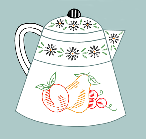 Coffeepot2