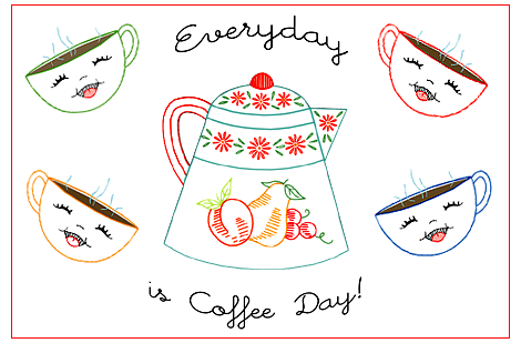 Everyday_Is_Coffee_Day
