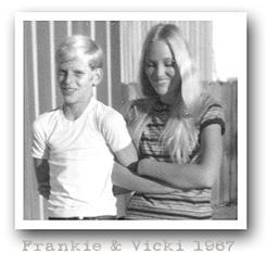 VF1967a