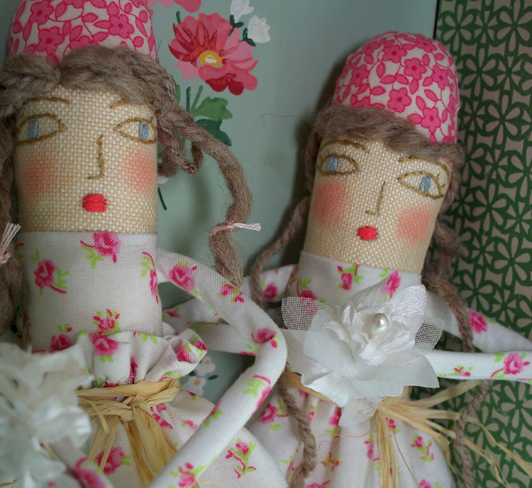 CLOTH_DOLLS_7422P