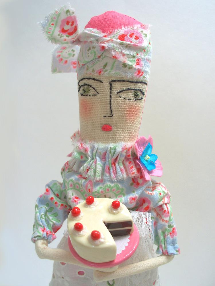 Kitchen_doll_5