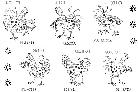 Chicken_towel_3