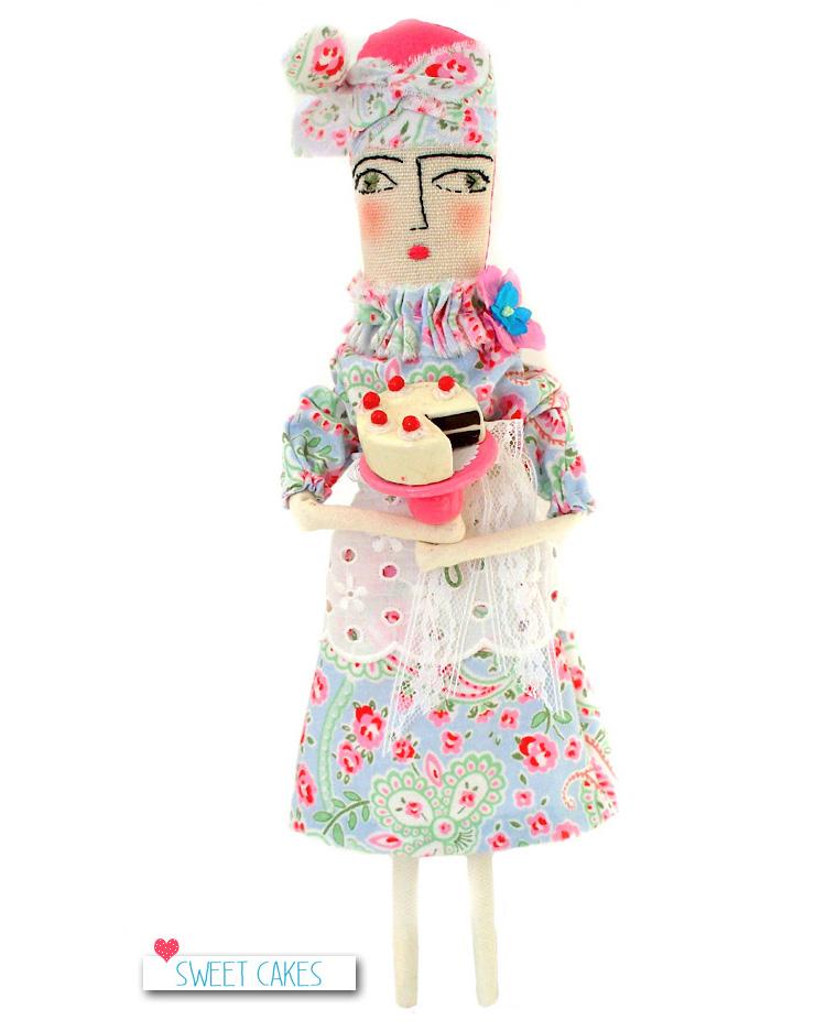 Kitchen_doll_9