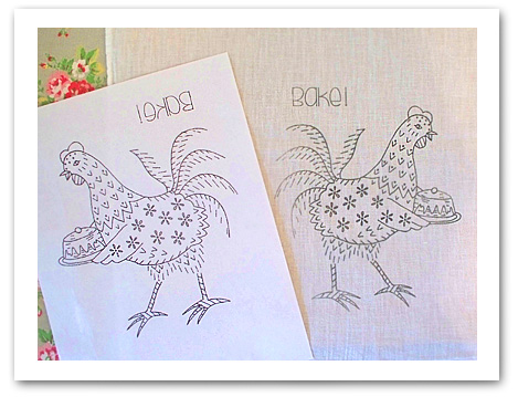 Chicken_towel_2