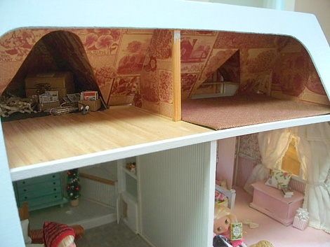Dollshouse_makeover