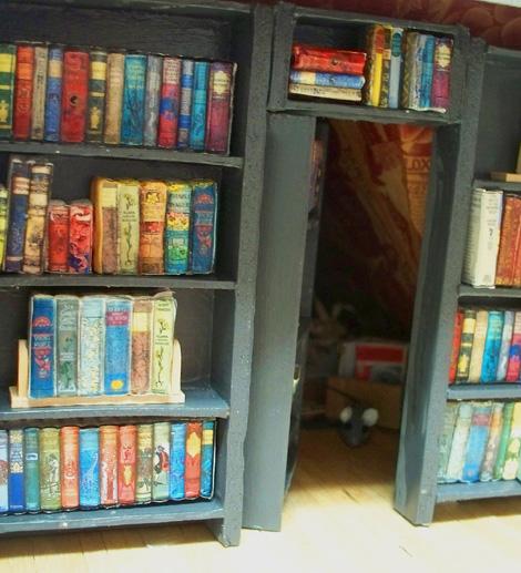 Mini_library_1