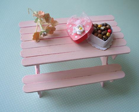 Miniature_candybox_valentine