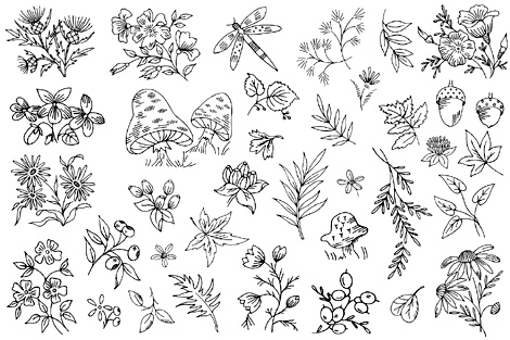 Embroidery_pattern_6589
