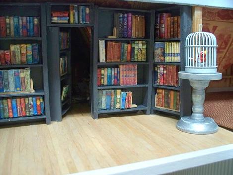 Mini_library_2