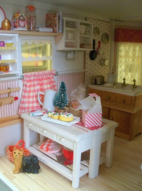 Mini_kitchen_christmas
