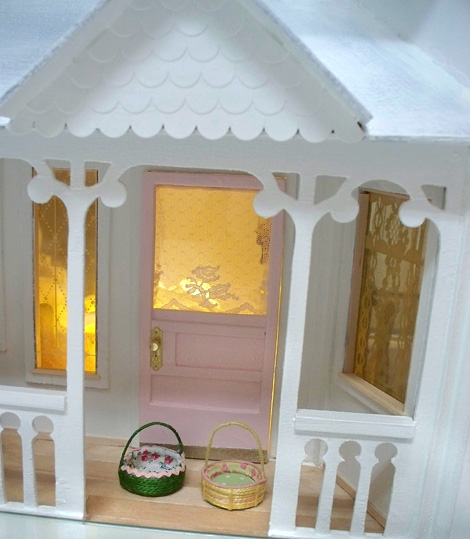 Dollhouse_porch