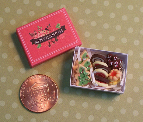 Miniature_christmas_cookies