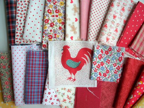 Fab_scraps_rooster_red