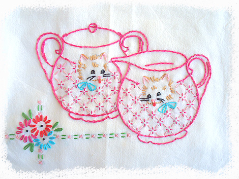 Dog_cat_dishes_628 _towel