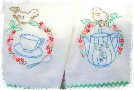 Songbirds_dishtowels1