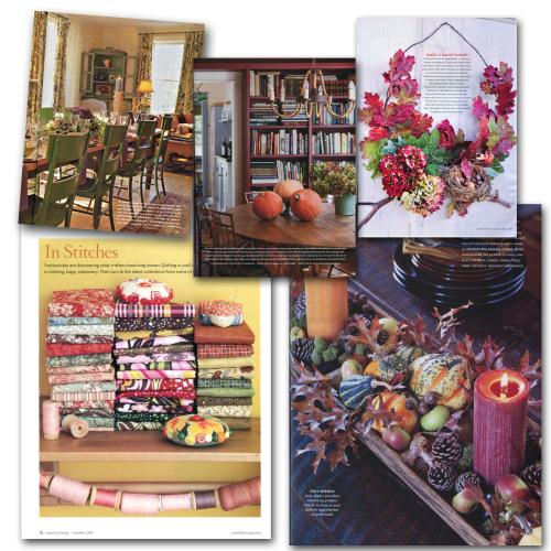 Country-living-magazine-october-4