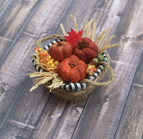 Mini_fall_basket-3