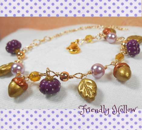 Friendly_hollow_bracelet1