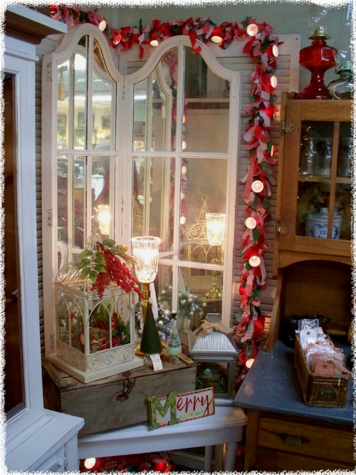 Christmas_thrift_12