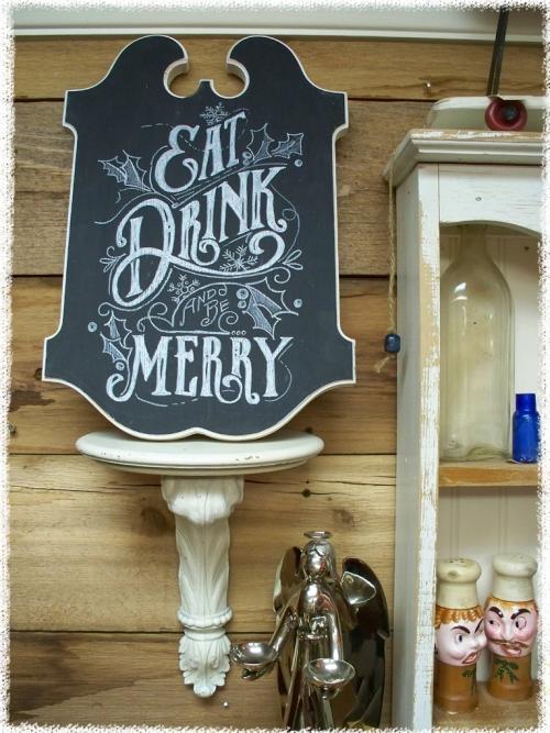 Christmas_thrift_14